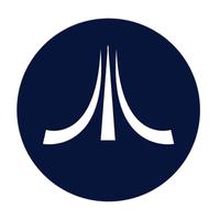 Magnifez Technologies Inc Logo