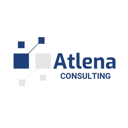 Atlena Logo