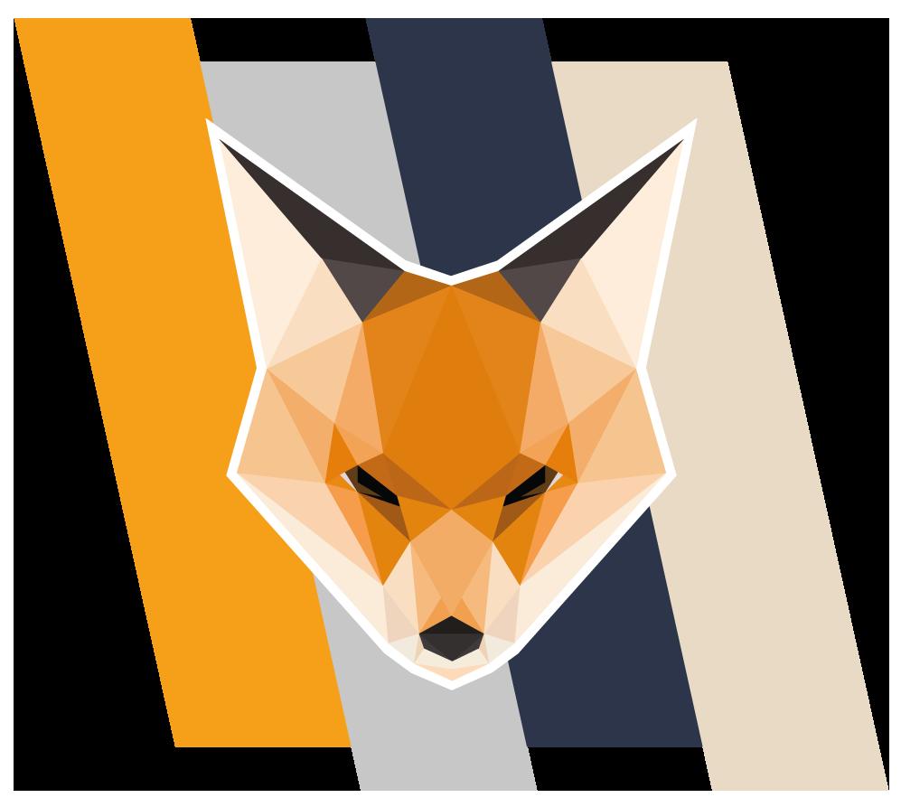 Langley Foxall Ltd. Logo