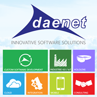 daenet GmbH