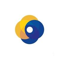 Limitless Digital Center Logo