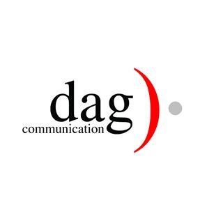 DAG Communication