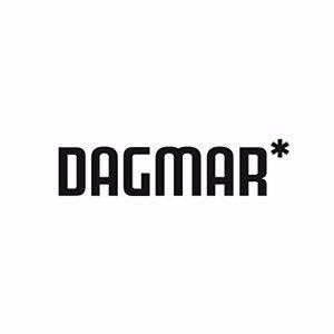 Dagmar Logo
