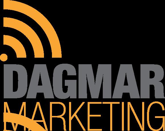 DAGMAR Marketing Logo