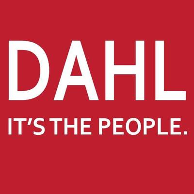 Dahl Consulting
