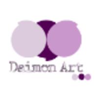 Daimon Art