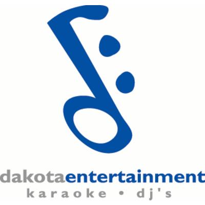 Dakota Entertainment Logo