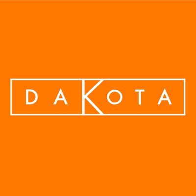 Dakota Group, Inc
