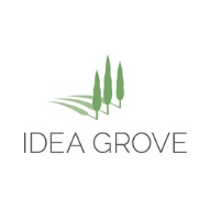 Idea Grove logo