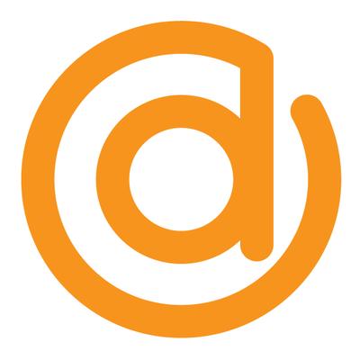Dalton Agency Logo