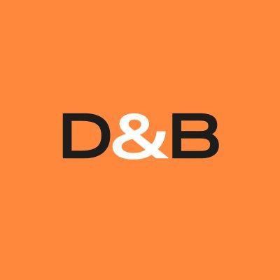 DAMM & BIERBAUM Logo
