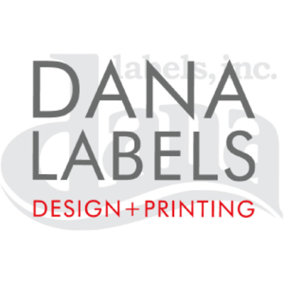 Dana Labels Inc