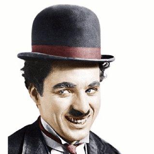 Danny Chaplin Logo