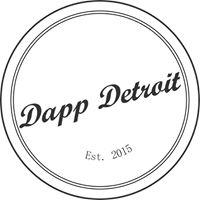 Dapp Detroit