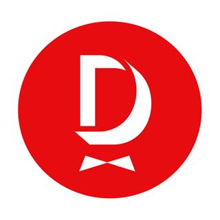 Dapper + Associates Logo