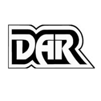 DAR Public Relations, Inc. logo