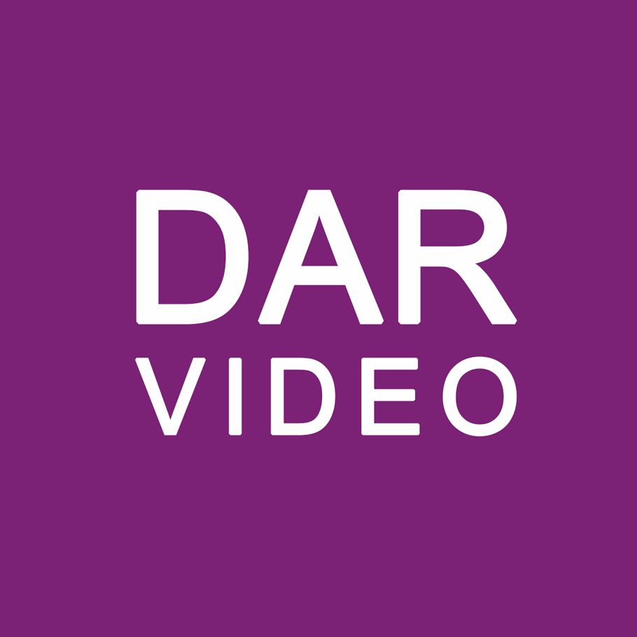 Darvideo Animation Studio