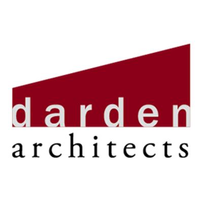 Darden Architects  Logo