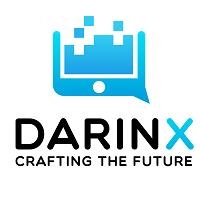 DarinX Logo