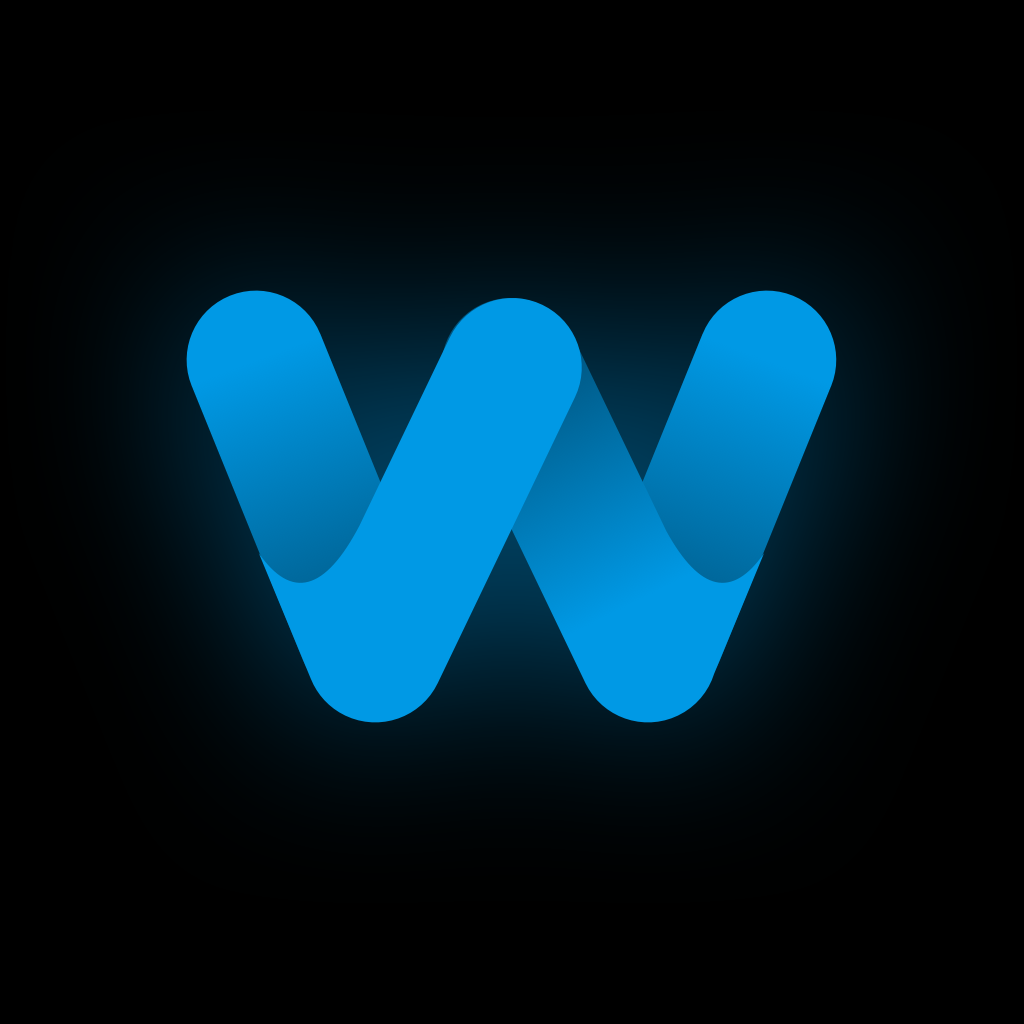 Waker Logo