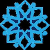 Mantra Digital Marketing agency Logo
