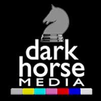 Dark Horse Media Logo