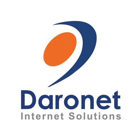 Daronet Digital