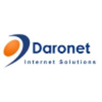 Daronet Internet Solutions