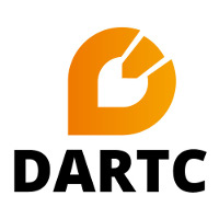 DARTC Logo