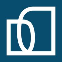 Darwin Digital Logo