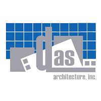 DAS Architecture, Inc. Logo