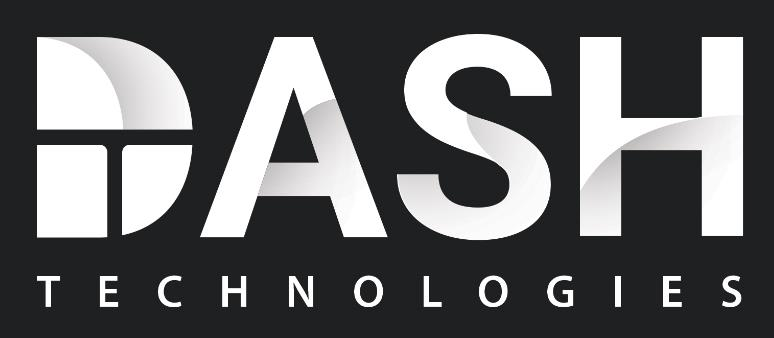 Dash Technologies INC logo