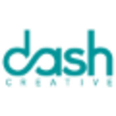 Dash Creative Group