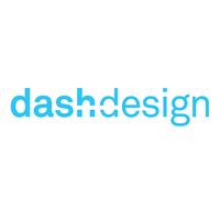 Dash Design
