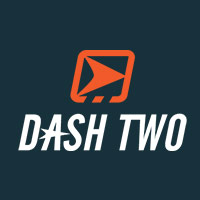 DASH TWO