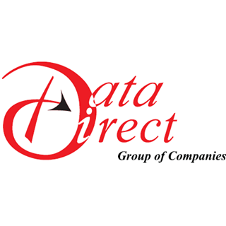 Data Direct Group