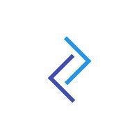 Data EximIT Logo