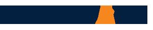 Dataguard MEA Logo