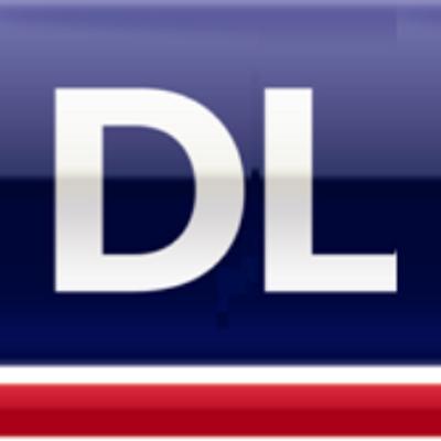 DataLab USA Logo