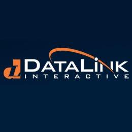 DataLink Interactive, Inc.