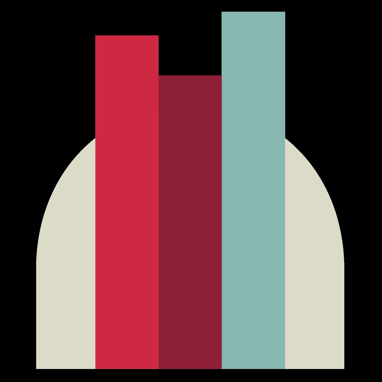 DataMade Logo