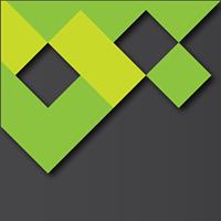 Dataphiles Ltd Logo