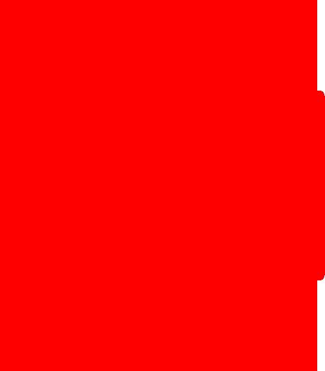DATASPECTRUM Logo