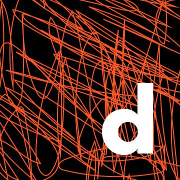 daviann Logo