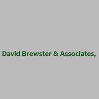 David Brewster & Associates, Inc. Logo