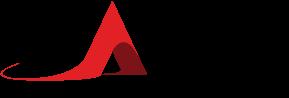 David Communication Logo