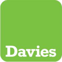 Davies Logo