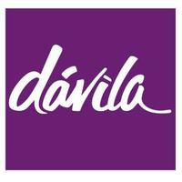Dávila Publicidad y Mercadeo