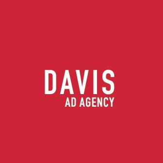 Davis Ad Agency