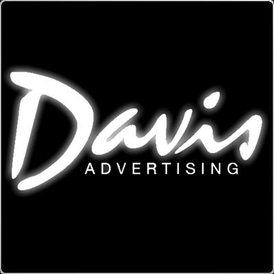 Davis Advertising Logo